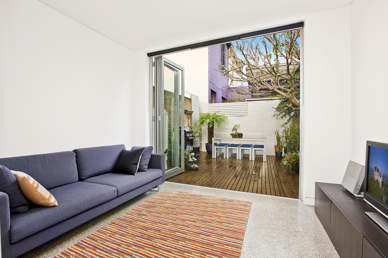Sydney Terrace_6