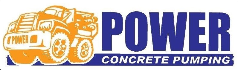 Power Concrete Pumping