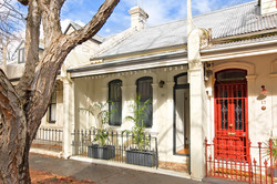 Sydney Terrace_0