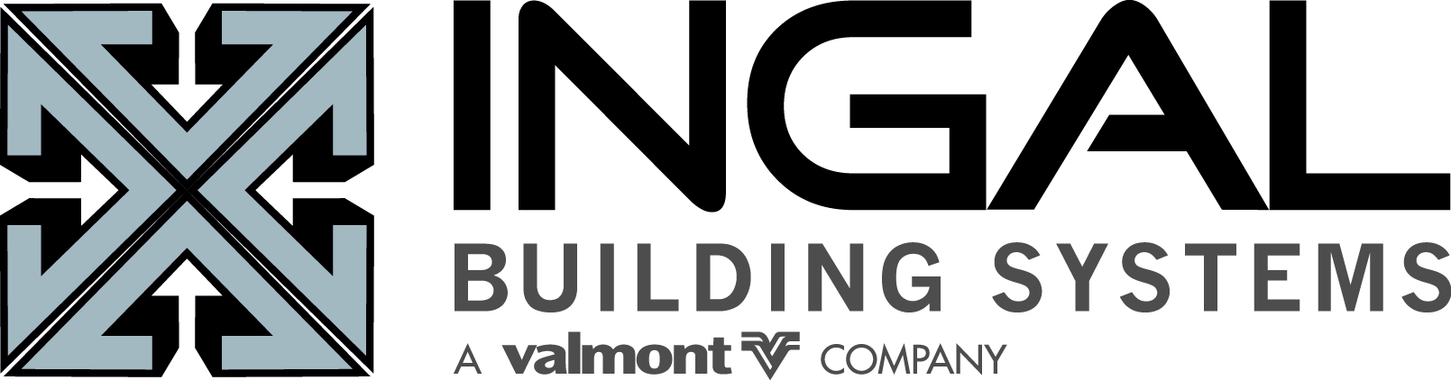 Ingal Building Systems
