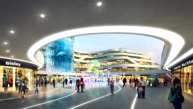 charles_tang_design-hangzhou-retail-street 4