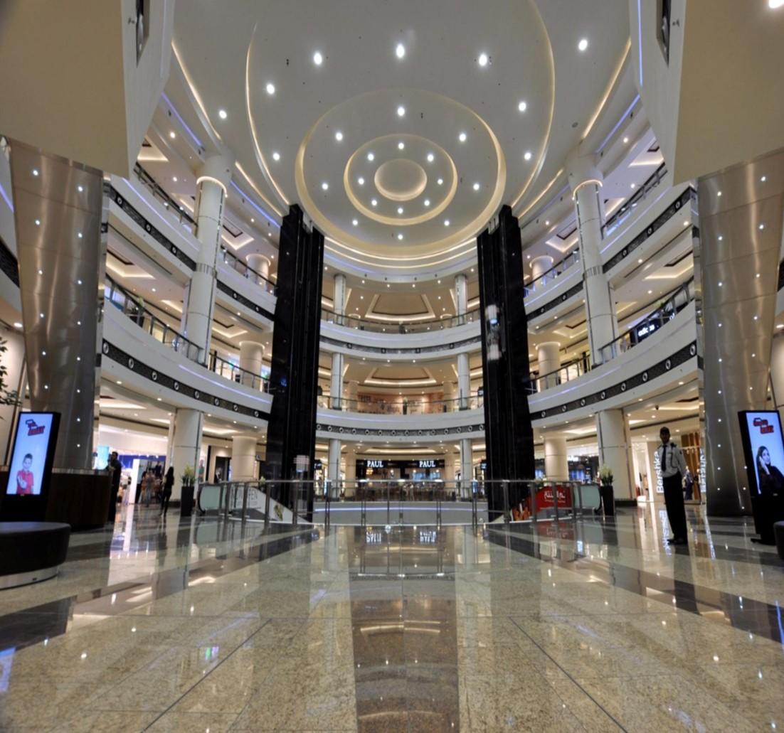 charles_tang_design_sahara_shopping_mall_dubai_uae 6