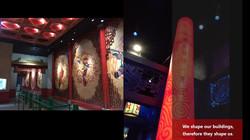 charles_tang_design_wanda_wuhan_movie_theme_park 19