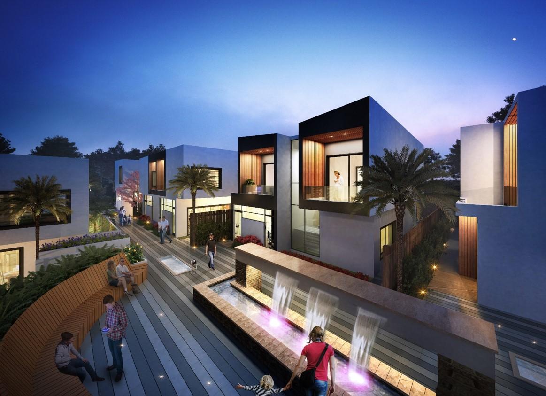 charles_tang_design_townhouses_caringbah_south 1