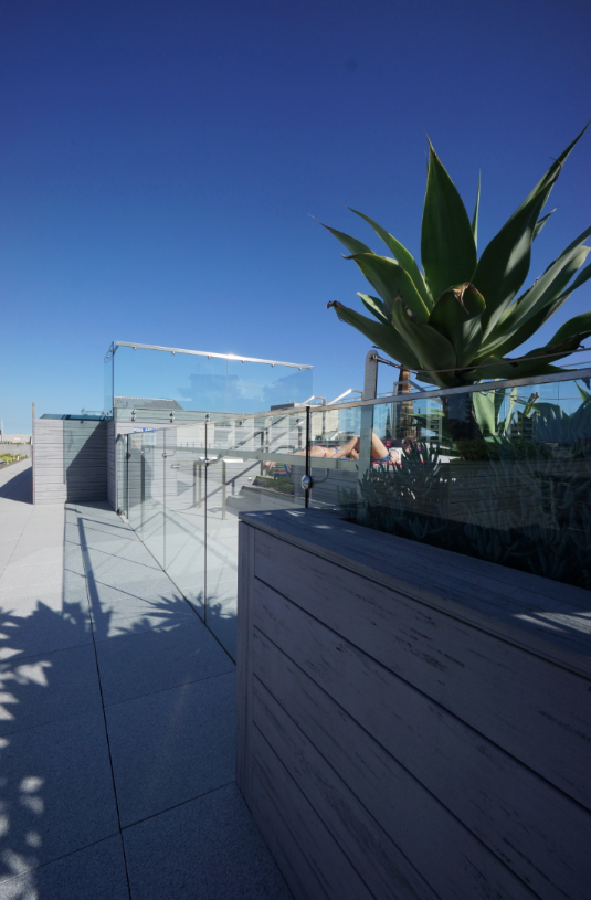 Darlinghurst_Rooftop_03