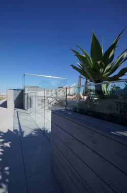 Darlinghurst_Rooftop_03