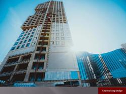 charles_tang_design_CTD_Urumqi_Mixed_used built project_Page_13