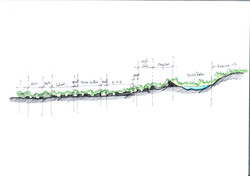 charles_tang_design-tasmania-health-city-masterplan