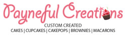 Payneful Creations