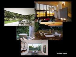 charles_tang_design_grodon-house 2