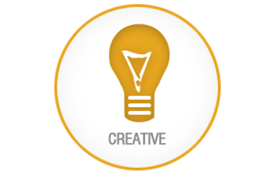 Creative business strategies and recommendations
