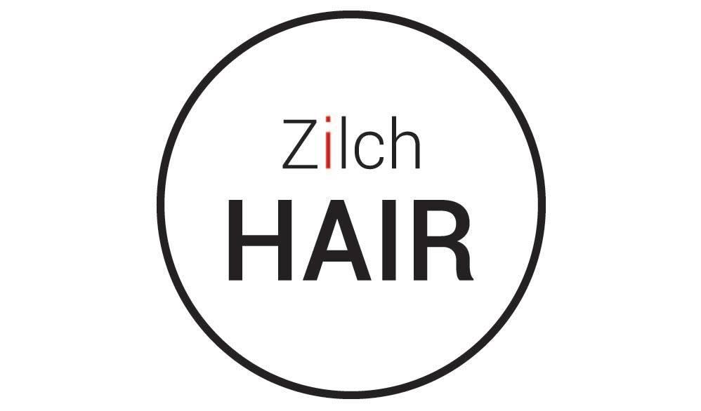 Zilch Hair
