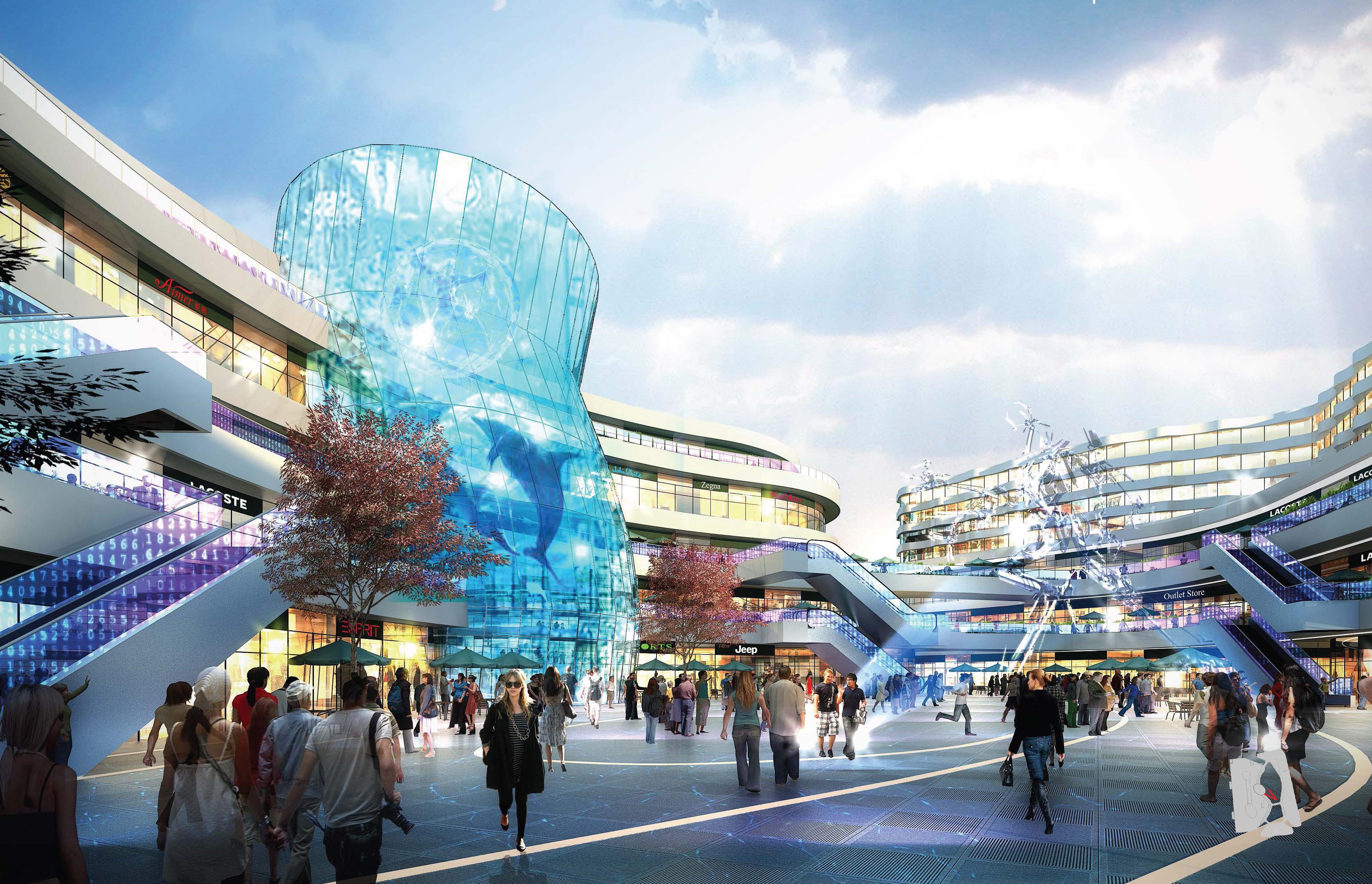 charles_tang_design-hangzhou-retail-street 2