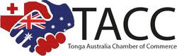 TACC Tonga-Australia Chamber