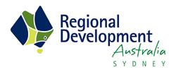 Regional Development Australia - Syd