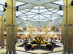 charles_tang_design_al_ain_shopping_mall_dubai_uae 2