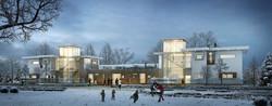 charles_tang_design_snow_mountain_villa_clubhouse_xinjiang_china