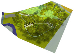 charles_tang_design_narara_eco_tourism_nature_theme_park 7