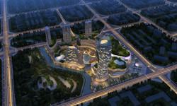 charles_tang_design_commercial_hotel_mixed-use_chengdu_china 7