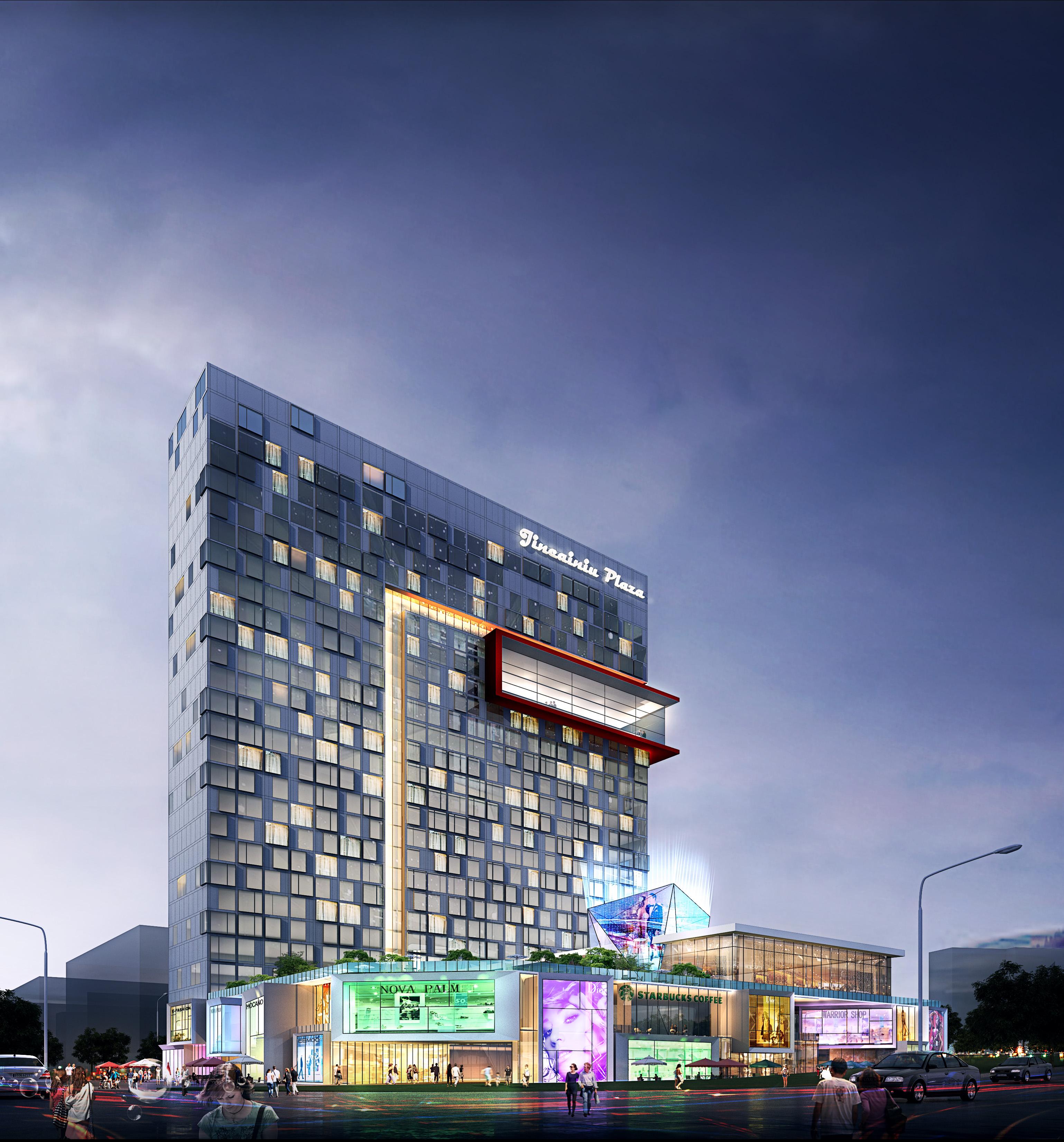Charles_Tang_Design_hotel_China