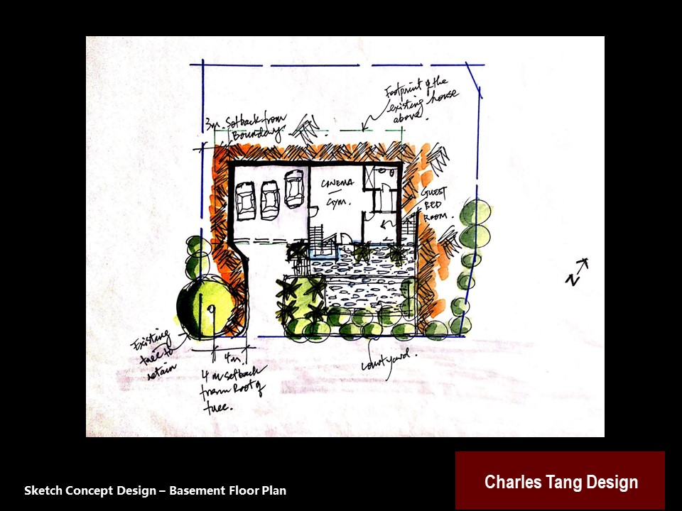 charles_tang_design_grodon-house 4