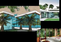charles_tang_design_haikou_holiday_villa_china 33