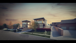 charles_tang_design_residential_Ryde_townhouses 3