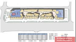 charles_tang_design-hand-sketches-architecture-portfolio 11