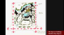 charles_tang_design-hand-sketches-architecture-portfolio 23