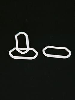 CHD Plastic Handle