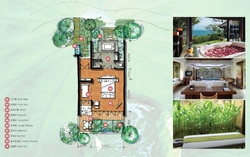 charles_tang_design_hangzhou_mangrove_tree_resort_villa_china 9