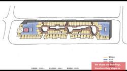 charles_tang_design-hand-sketches-architecture-portfolio 12