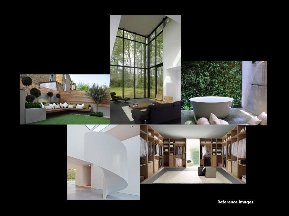 charles_tang_design_grodon-house 3