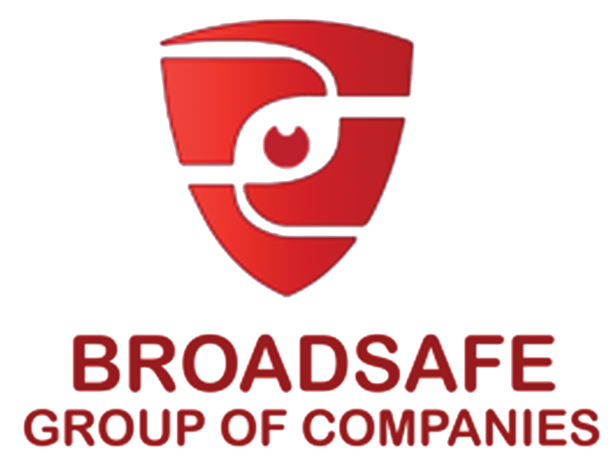 Broadsafe Group of Companies