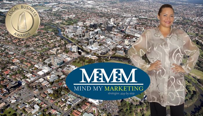 Vote Mind My Marketing PLBA 160527