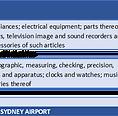 rda_sydney_sydney_airport_leading_intern