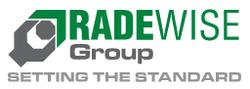 TradeWise Group