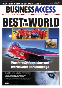 Western_Sydney_Business_Access_Mind_My_M