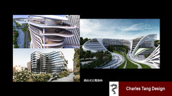 charles_tang_design-masterplan-concept-pan-an-china 4
