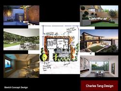 charles_tang_design_grodon-house 7