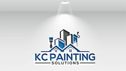 KC Painting Solutions