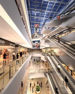 charles_tang_design_jinhai_mall_china