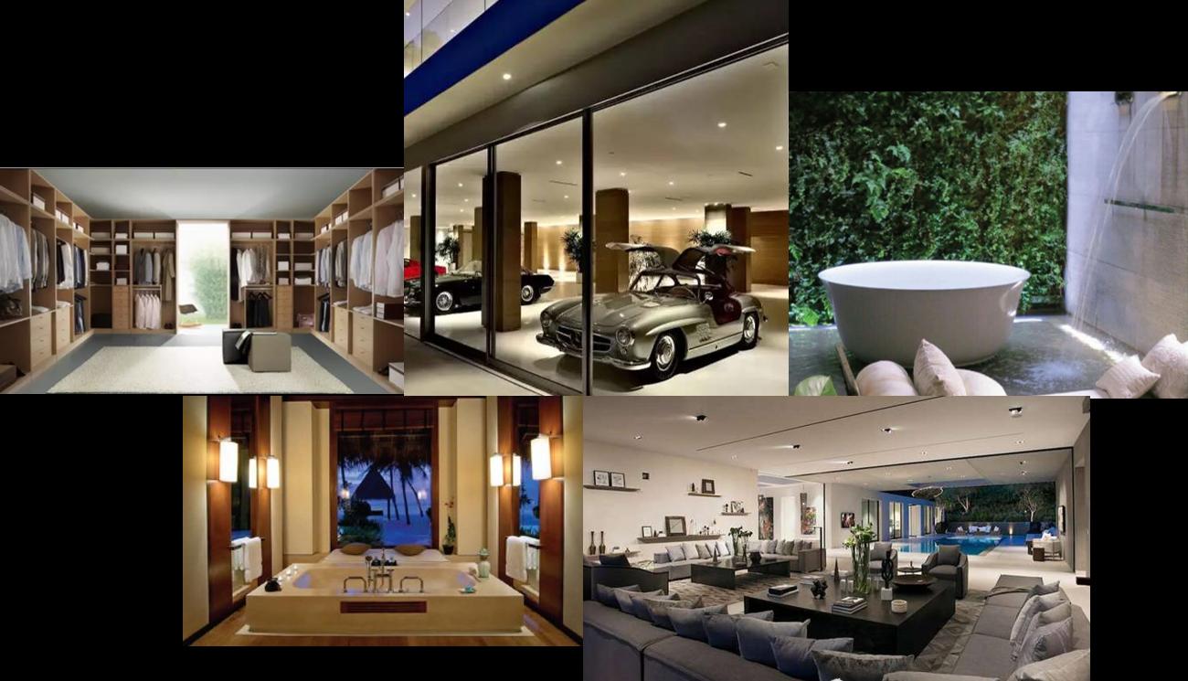 charles_tang_design_haikou_holiday_villa_china 6