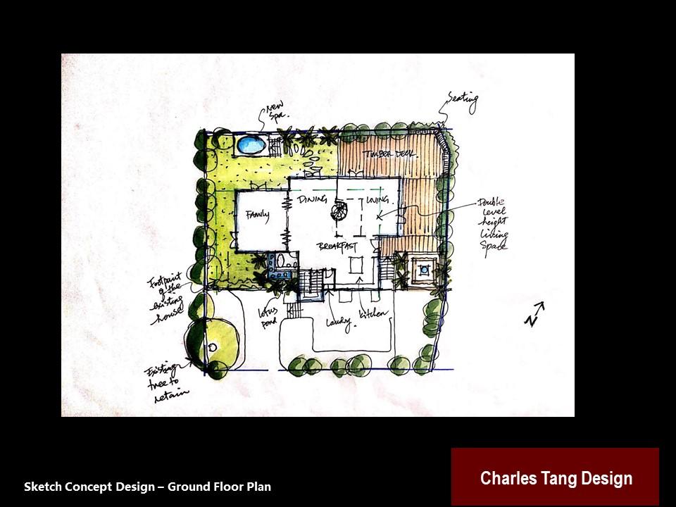 charles_tang_design_grodon-house 5