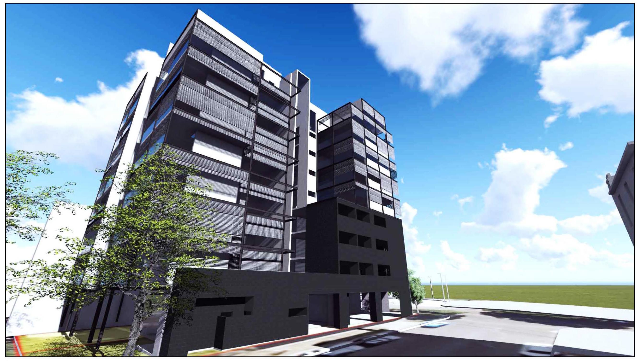 charles_tang_design_apartment_and_retail_mixed_use-sutherland 3