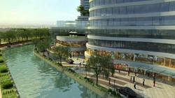 charles_tang_design_commercial_hotel_mixed-use_chengdu_china 3