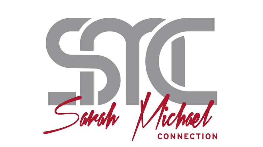 Sarah Michael Connection
