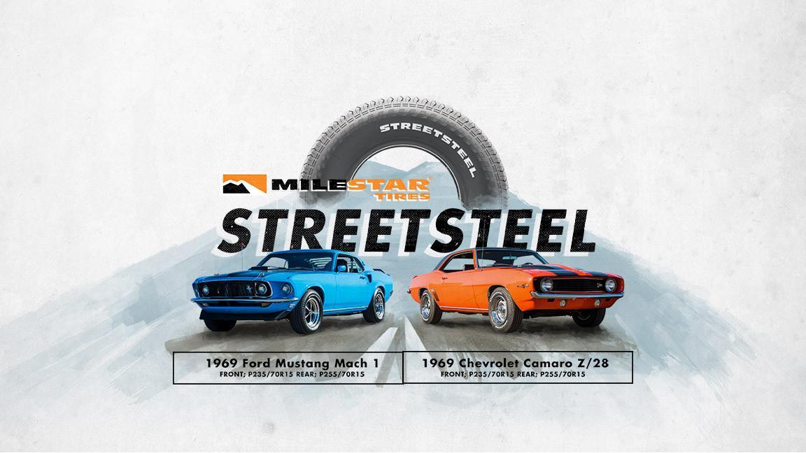 Streetsteel Image for Facebook