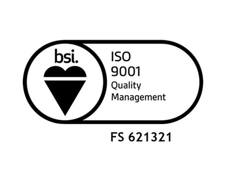 CEL UPGRADED TO ISO 9001:2015 CERTIFICATION