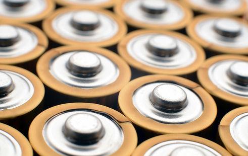 乾電池02_1.jpg